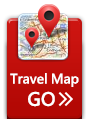 go to City57 Hualien Taitung Travel Map